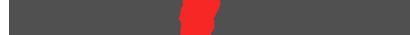 Elektro Stapelfeldt Flensburg / Sylt logo